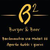 B2 Bardonecchia