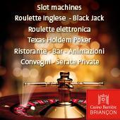 casino briancon