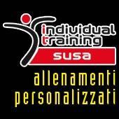 Spalla Individual Training Susa