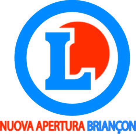 Leclerc briancon