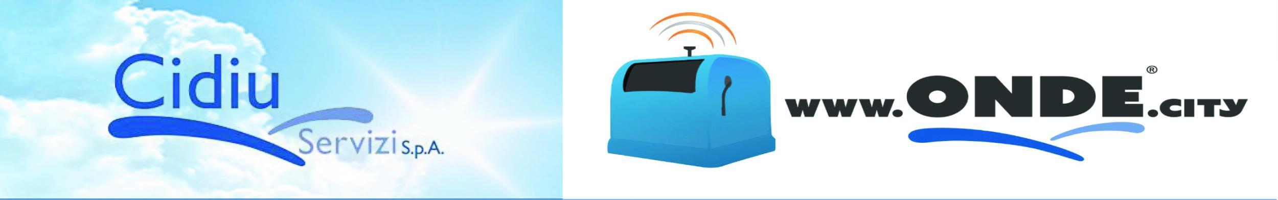 cidiu onde progetto wi-fi