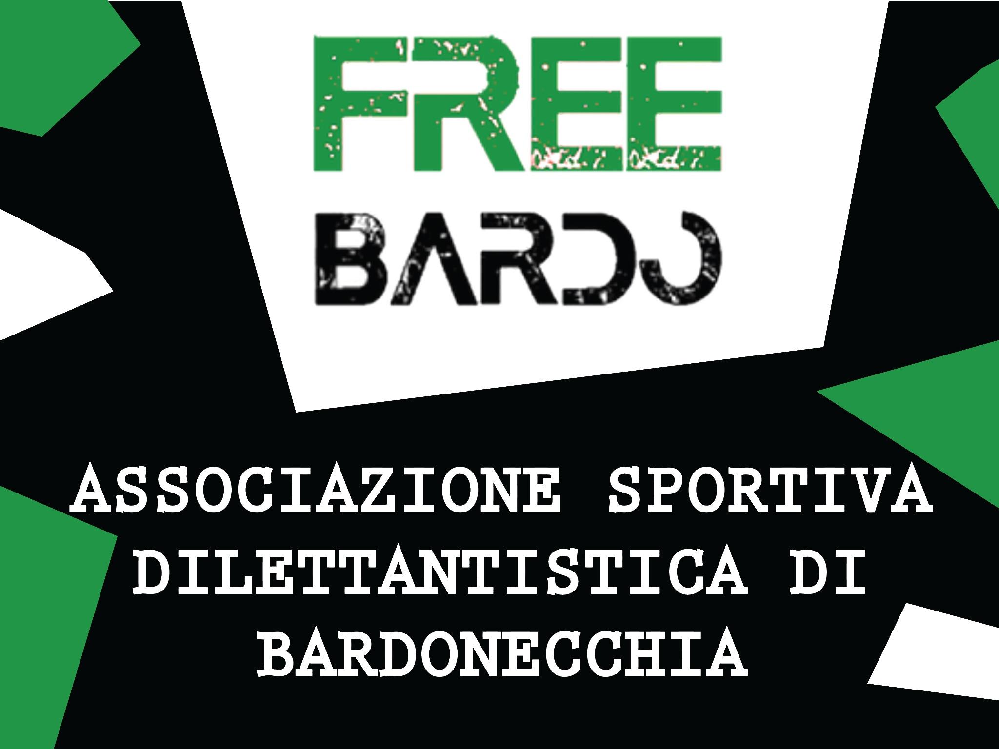 FREE BARDO