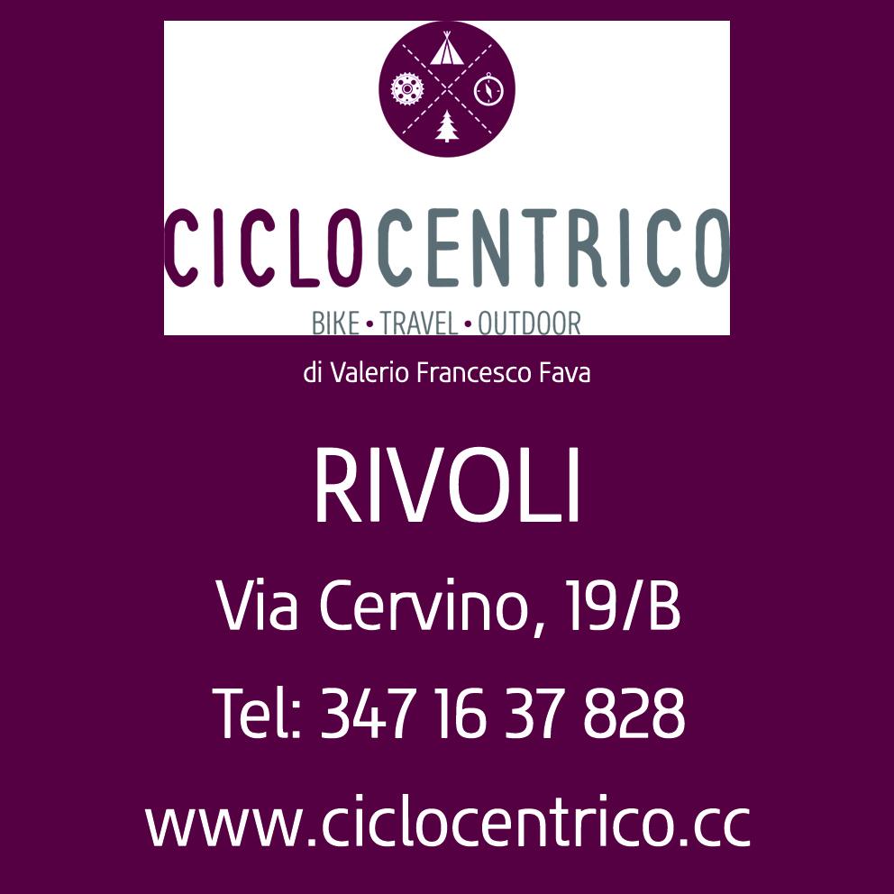 CICLOCENTRICO DEFINITIVO