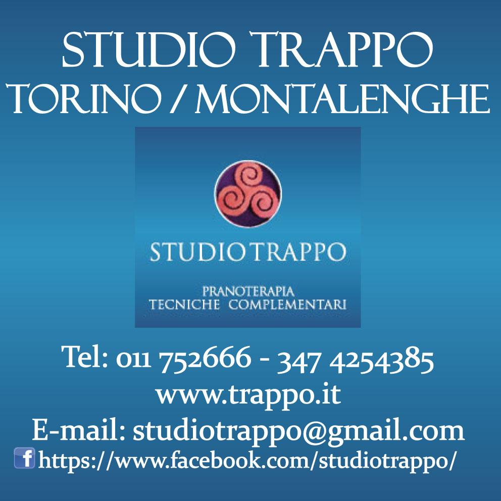 STUDIO TRAPPO