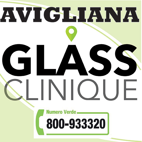 GLASSCLINIQUE
