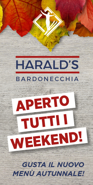 HARALDS AUTUNNO
