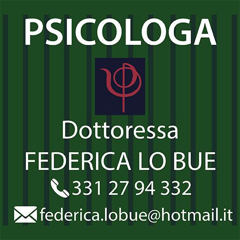 PSICOLOGA LO BUE