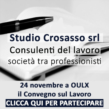 CROSASSO