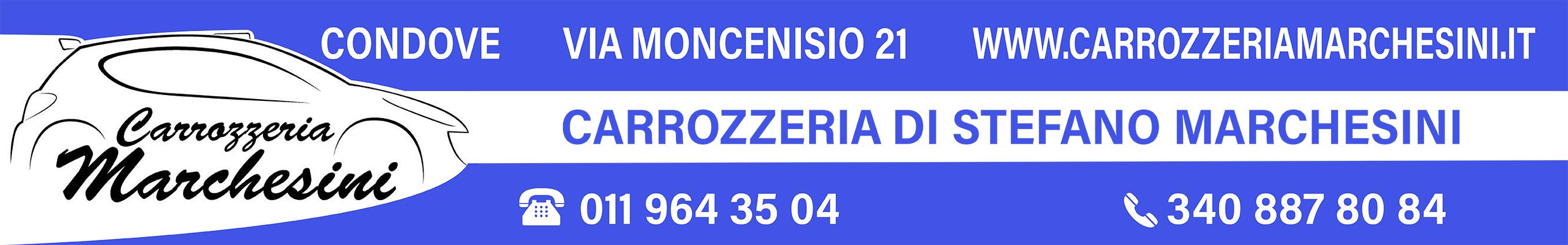 CARROZZERIA MARCHESINI