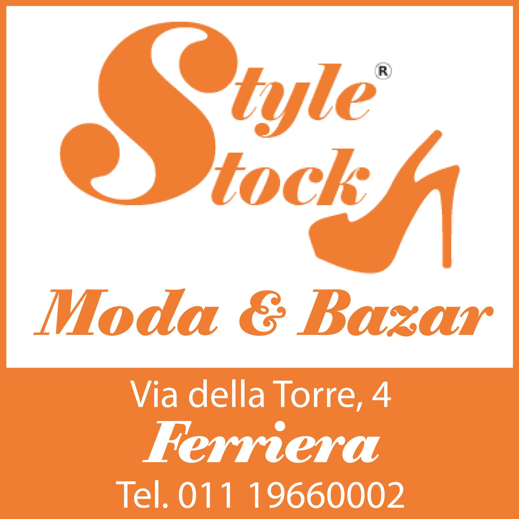 STYLE STOCK