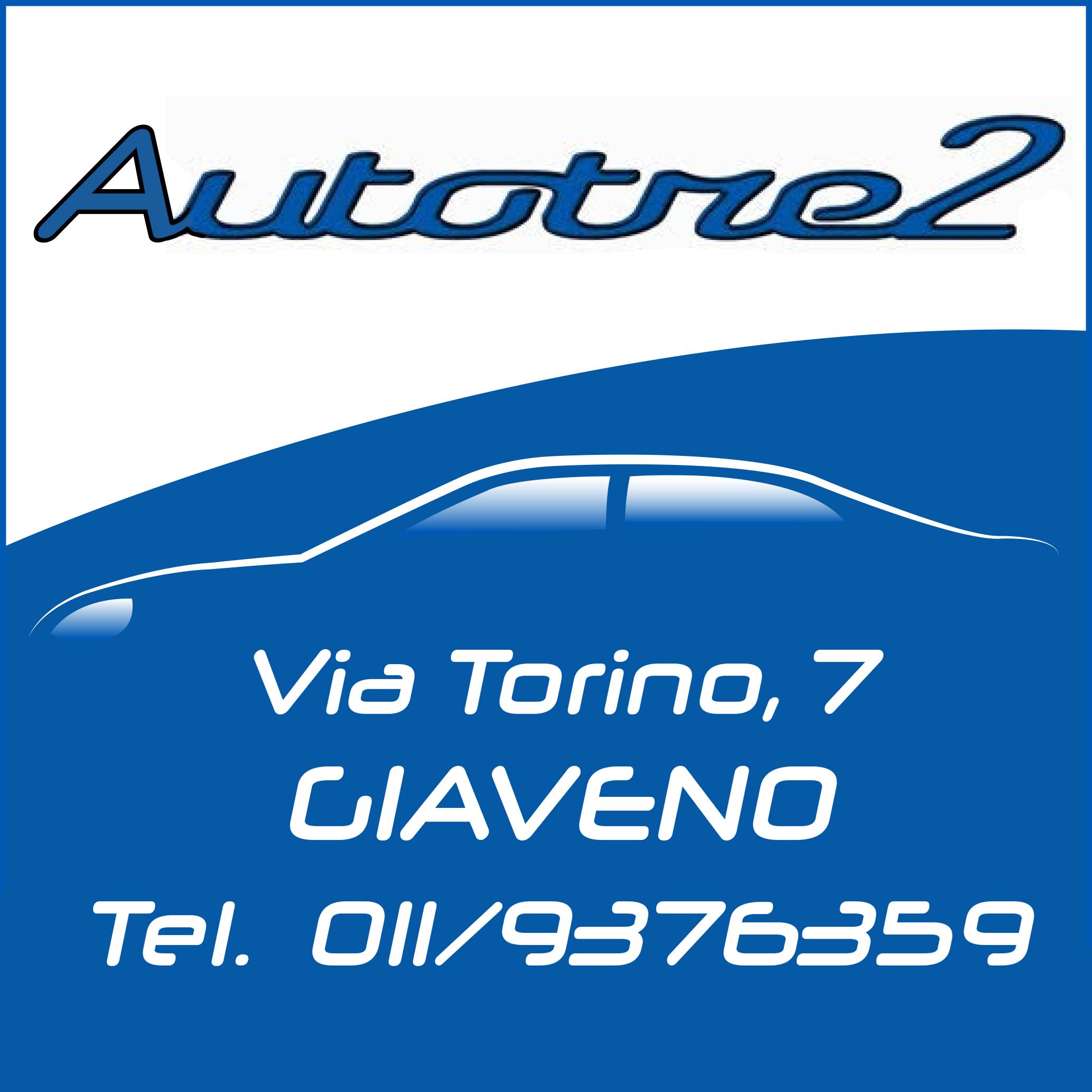 AUTOTRE2