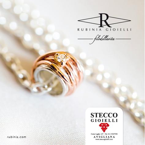 STECCO
