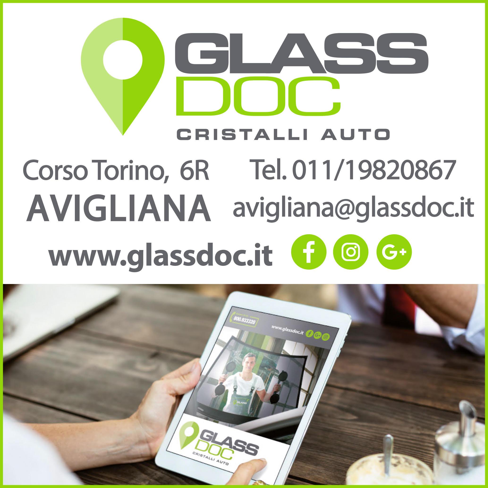 glassdoc