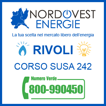 NORD OVEST ENERGIE