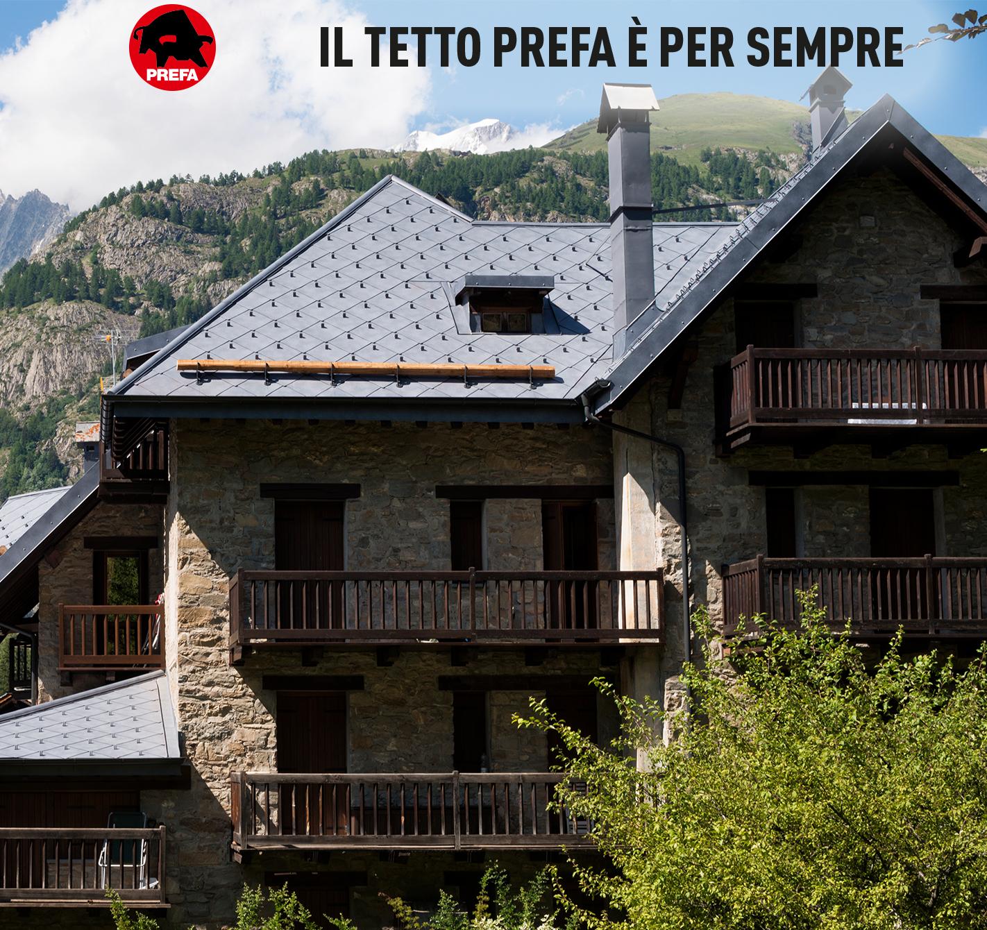 PREFA2