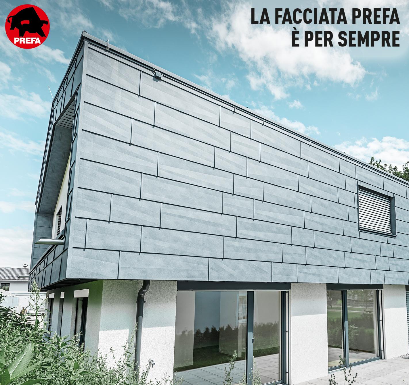 PREFA1