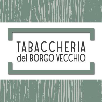 TABACCHERIA BADO