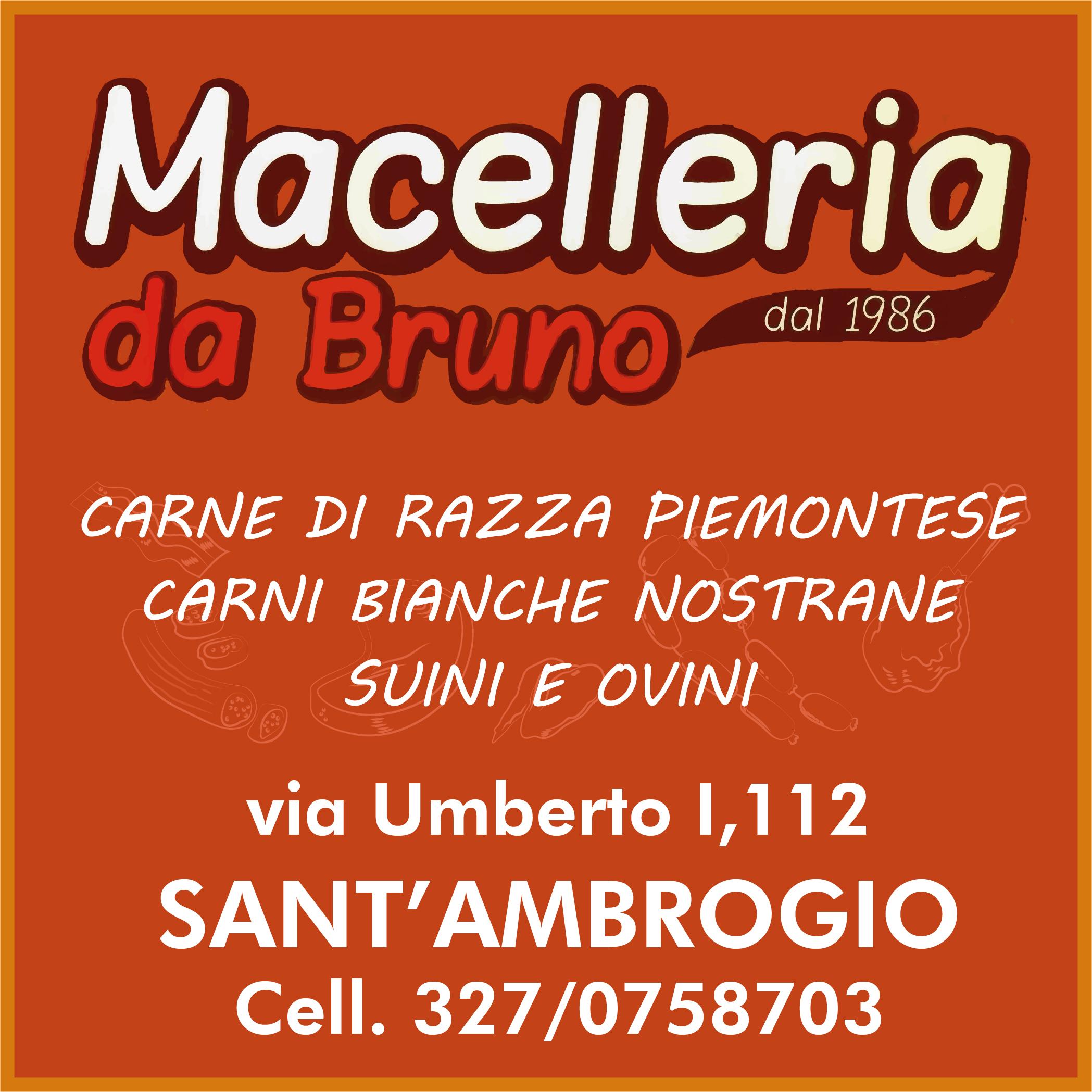 MACELLERIA BRUNO