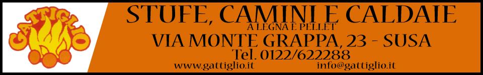 GATTIGLIO
