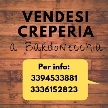 CREPERIA BARDO