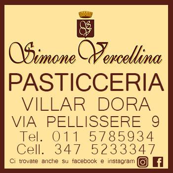 PASTICCERIA VERCELLINA
