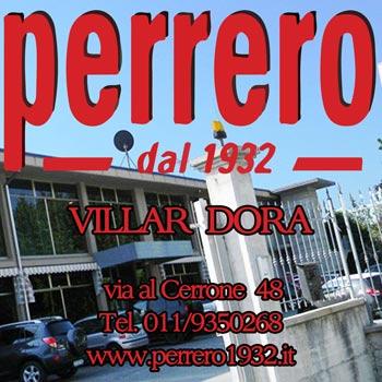PERRERO
