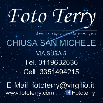 FOTO TERRY