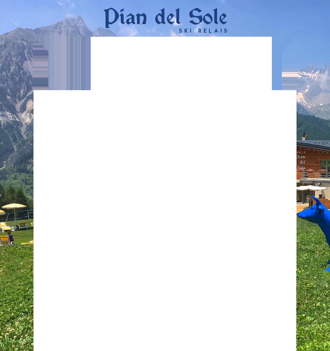 PIAN DEL SOLE 2