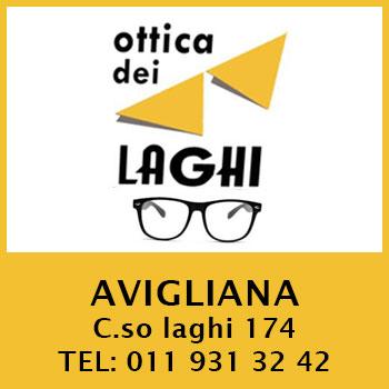 OTTICA LAGHI