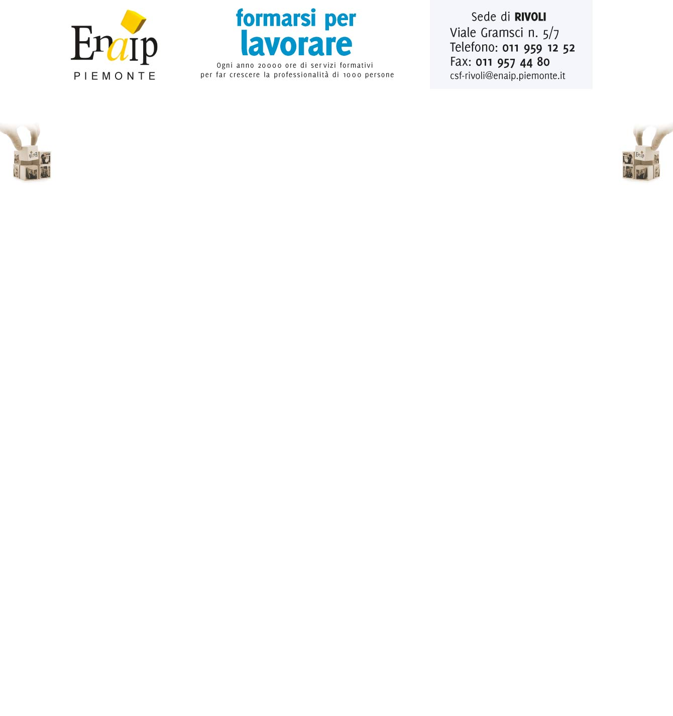 ENAIP