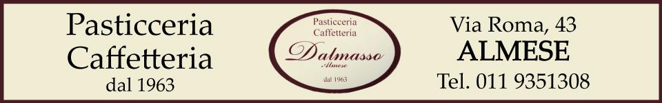 PASTICCERIA DALMASSO