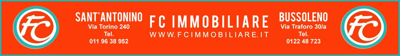 FC IMMOBILIARE